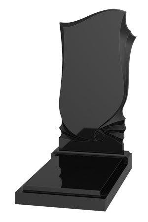 Памятники цены в спб 2018 надгробные памятники вов казань